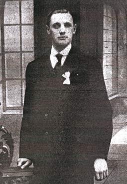 Adolphe Verdonck