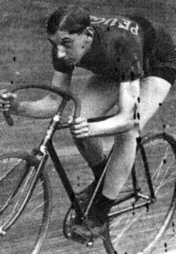 Hector Tiberghien